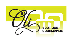 Oli Boutique Gourmande