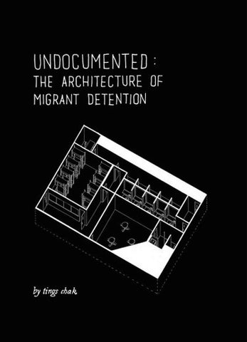 Undocumented (Special Edition)