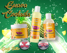 Guava Coolada Collection