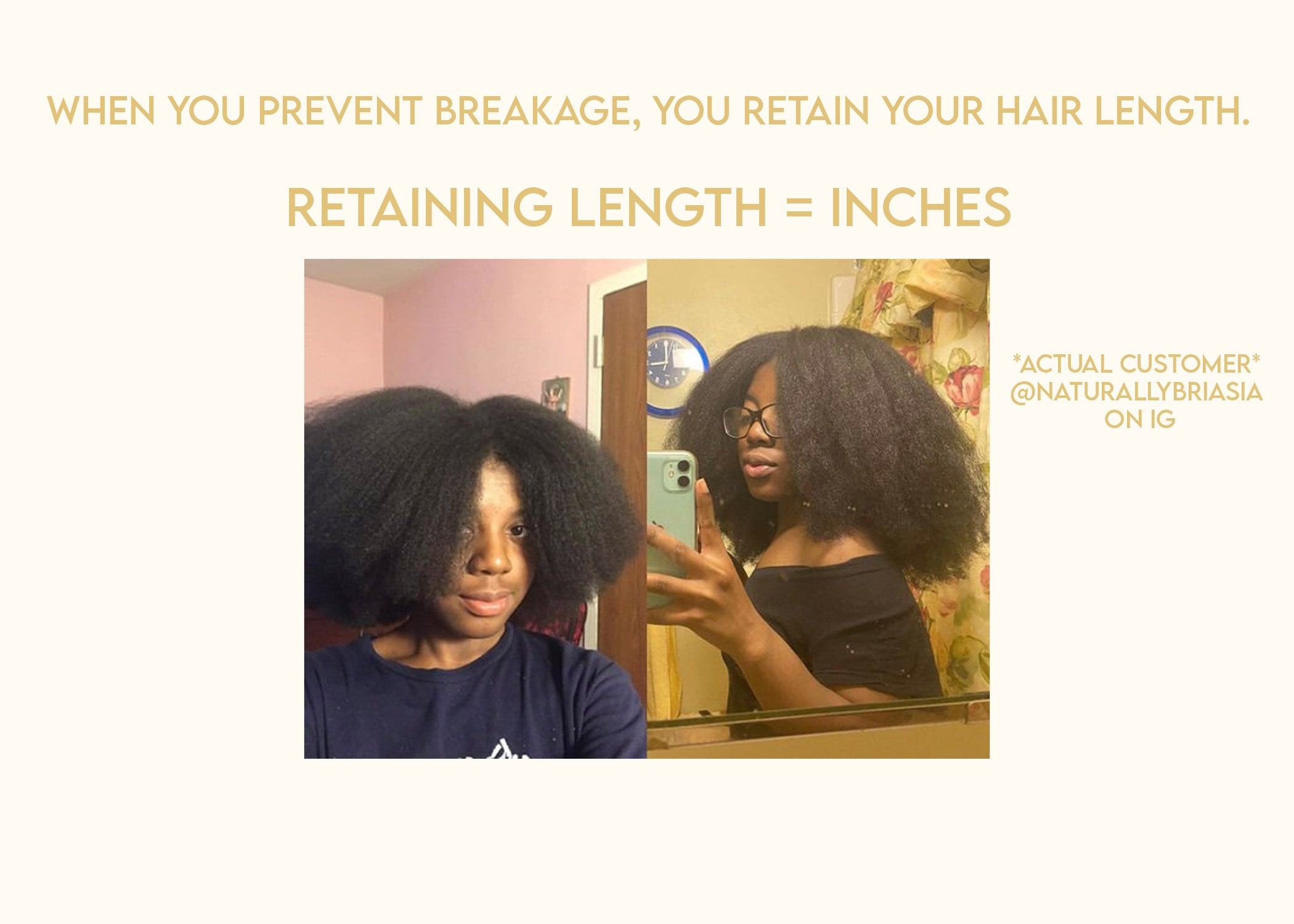 vegan hair products professional organic for black hair clean hair products best cheap natural shampoo eco friendly hair styling products