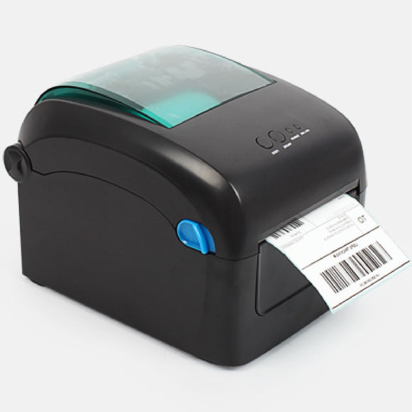 AGP-1424D / Thermal Label Printer