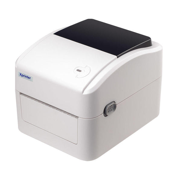 AXP-420B - Thermal Label Printer