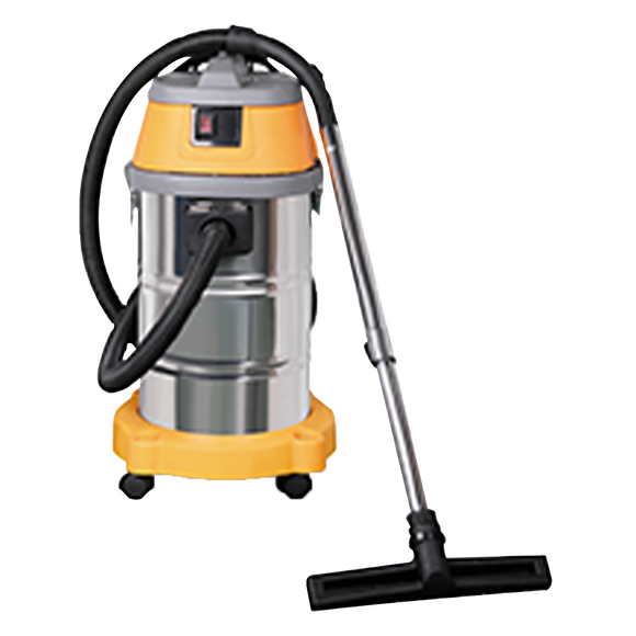 ACM-30 L  / Vacuum Cleaner