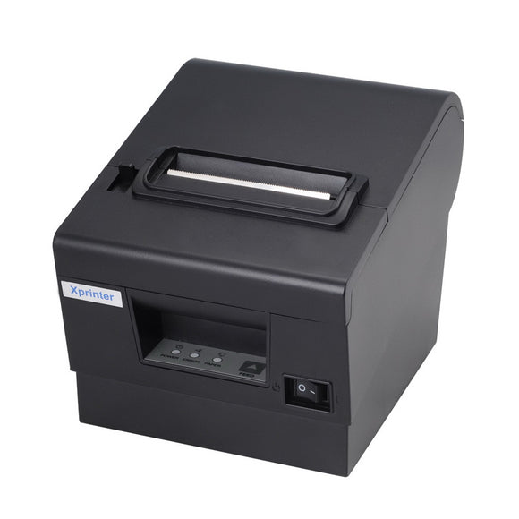 AXP-S300H / Thermal Receipt Printer