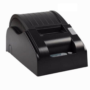 A5890 / Thermal Receipt Printer