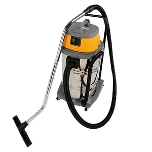 ACM-60 L  / Vacuum Cleaner