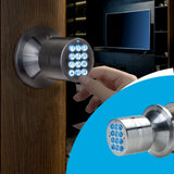 AWS-500-B Intelligent Electric Lock