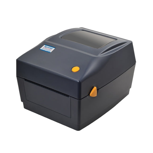AXP-DT426B - Thermal Label Printer