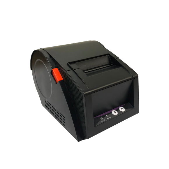 AGP-3120TU / Thermal Label Printer