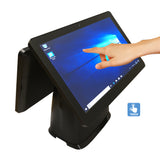 AE300 - All-In-One POS Terminal