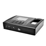 A-C020 - Fingerprint Attendance Machine