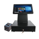 AE200 - All-In-One POS Terminal