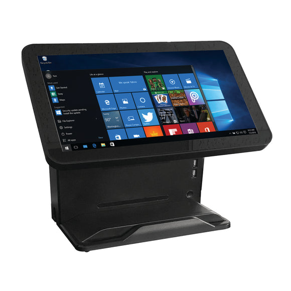 AK-8 - All-In-One POS Terminal