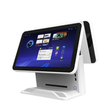 AK-88 - All-In-One POS Terminal