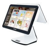 AP20 - All-In-One POS Terminal