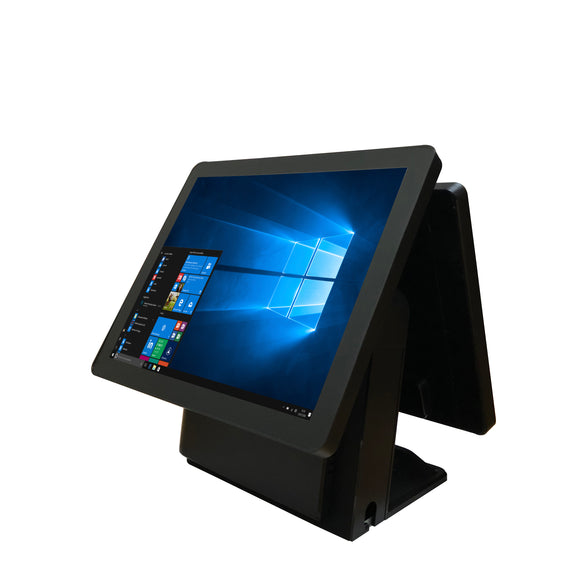 AR-17 - All-In-One POS Terminal
