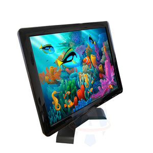 ATW-15 - 15'' Display Monitor