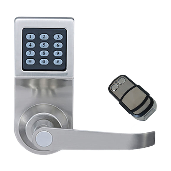 AWS-801AY Keypad Electric Lock