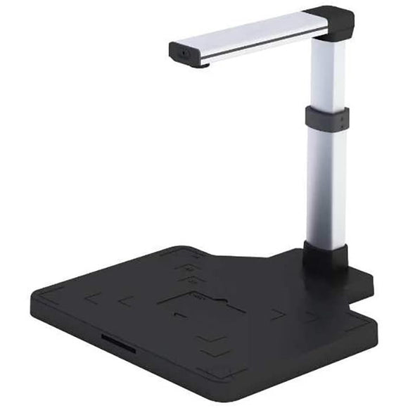 AX803 - Document Camera Scanner