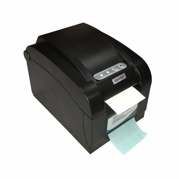 AXP-350BM - Thermal Label Printer