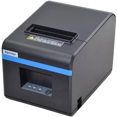 AXP-N160 / Wi-Fi / Bluetooth Thermal Receipt Printer