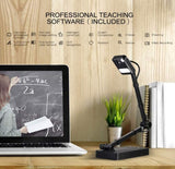 AYL1050 - Document Camera Scanner