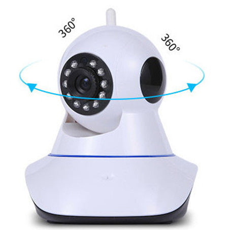 Desktop Security Camera AIPH230