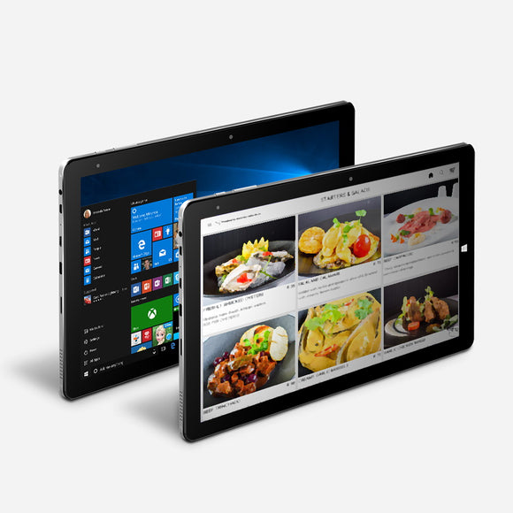 Hi10 Air / Windows Tablet