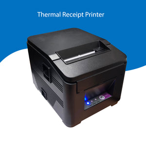 AGP-L407 / Thermal Receipt Printer