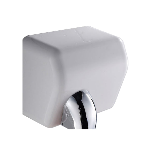 AM-798 ABS / Electric Hand Dryer