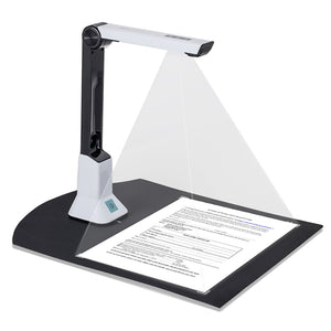 AKC501 - Document Camera Scanner