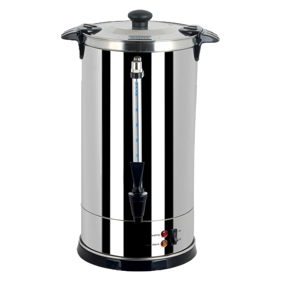AENW-200D  / Water & Coffee Boiler (14.1 L)