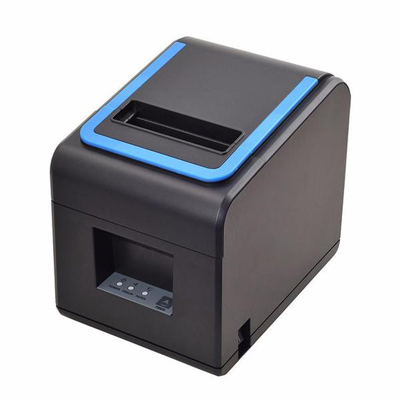 AXP-V320M - Thermal Receipt Printer