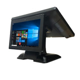ASE-I3 - All-In-One POS Terminal