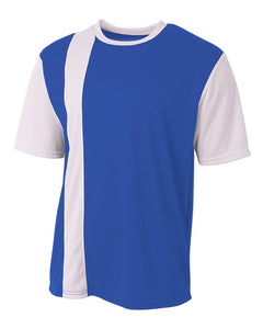 SOCCER JERSEY VERSION #2