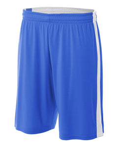 BASKETBALL SHORTS ONLY VERSION #2