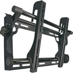 15 deg Tilt  23-37  TV Wall Mount Bracket