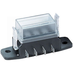 10 Way Mini Fuse Block