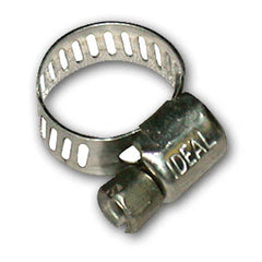 #48 Hose Clamp