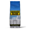 PRE-ORDER: Border Blend Coffee