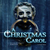 A Christmas Carol (Audiobook)