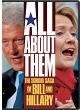 All About Them (DVD)