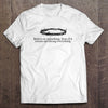 Believe in Something Crown T-Shirt (Made in The USA)