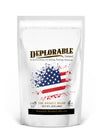 Deplorables Coffee: The Basket Blend