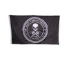 2nd Amendment America's Original Homeland Security Flag (3x5)