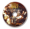 1599 Geneva Bible (CD-ROM Edition)