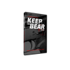 Keep and Bear: The Movie (DVD)