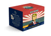 #45 Blend K-Cups (Box of 12)