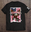 'Merica T-Shirt (MADE IN THE USA)