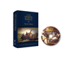 1599 Geneva Bible (Patriot's Edition) + FREE Geneva Bible CD-ROM